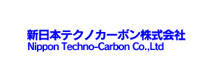 Nippon Techno-Carbon